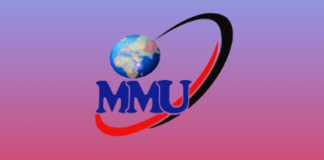 How to Log in to Multimedia University of Kenya Students Portal, https://studentportal.mmu.ac.ke/, for Registration, E-Learning, Hostel Booking, Fees, Courses and Exam Results