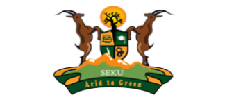 How to Log in to South Eastern Kenya University Students Portal, https://portal.seku.ac.ke, for Registration, E-Learning, Hostel Booking, Fees, Courses and Exam Results