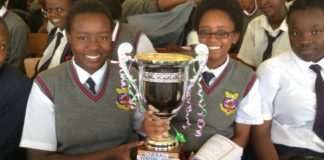 A List of all County Girls Schools in Kenya; School KNEC Code, Name, County Location and other details