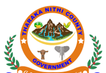 Technical and Vocational Education Training, TVETs, institutions in Tharaka Nithi County; Contacts, Fees, How to join and Requirements