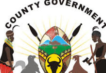Technical and Vocational Education Training, TVETs, institutions in West Pokot County; Contacts, Fees, How to join and Requirements