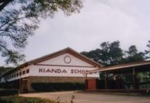 Kianda School; KCSE Performance, Location, History, Fees, Contacts, Portal Login, Postal Address, KNEC Code, Photos and Admissions