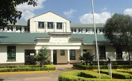 Kisii High School; KCSE Performance, Location, History, Fees, Contacts, Portal Login, Postal Address, KNEC Code, Photos and Admissions