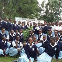 St Brigids Kiminini High School; KCSE Performance, Location, History, Fees, Contacts, Portal Login, Postal Address, KNEC Code, Photos and Admissions