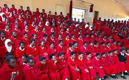 Loreto High School, Limuru; KCSE Performance, Location, History, Fees, Contacts, Portal Login, Postal Address, KNEC Code, Photos and Admissions