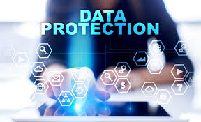 Kenya's Data Protection Law.
