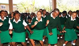 Moi Tea Girls High Secondary School; KCSE Performance, Location, History, Fees, Contacts, Portal Login, Postal Address, KNEC Code, Photos and Admissions