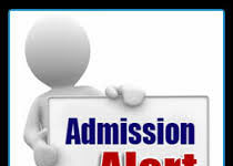 Form one selection 2020 results and admission letters; National schools