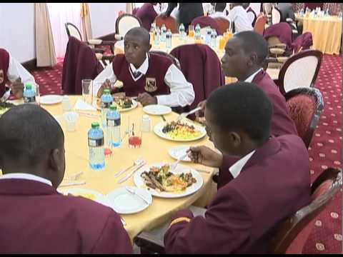 Complete guide on Chavakali High School; KCSE Performance, Location, History, Fees, Contacts, Portal Login, Postal Address, KNEC Code, Photos and Admissions