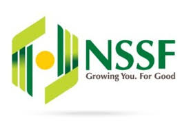 Full list and guide to NSSF Kenya Contacts, offices and locations countrywide