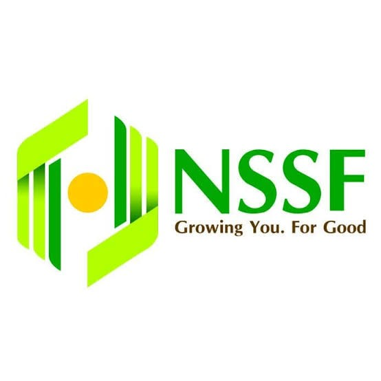 Joining NSSF Easily: How to become a NSSF Member; Registration forms, requirements and process guide