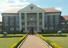Full details on Moi High School, Kabarak Nakuru; KCSE Performance, Location, History, Fees, Contacts, Portal Login, Postal Address, KNEC Code, Photos and Admissions