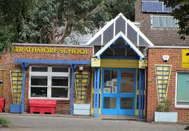 Full details on Strathmore School, Nairobi; KCSE Performance, Location, History, Fees, Contacts, Portal Login, Postal Address, KNEC Code, Photos and Admissions
