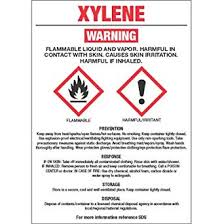 Xylene is a dangerous chemical. KUPPET tells KNEC, Education Ministry