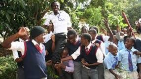 Pioneer High School, Murang'a; KCSE Performance, Location, History, Fees, Contacts, Portal Login, Postal Address, KNEC Code, Photos and Admissions