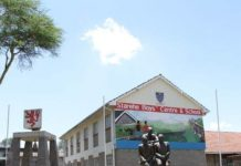 Starehe Boys' Centre National School; KCSE Performance, Location, History, Fees, Contacts, Portal Login, Postal Address, KNEC Code, Photos and Admissions