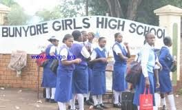 Bunyore Girls High School KCSE results, location, contacts, admissions, Fees and more.
