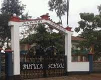 Butula boys high school KCSE results and 2019 ranking of schools in Butula Subcounty