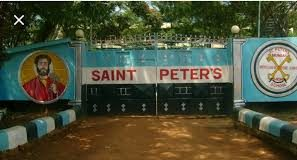 St Peter's Mumias Boys' High School; KCSE Performance, Location, Contacts and Admissions