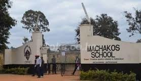 Machakos School KCSE results, location, contacts, admissions, Fees and more.