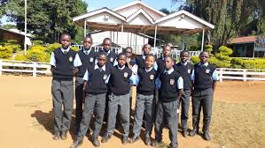 Njiiri School; KCSE Performance, Location, contacts and Admissions