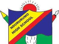 Ndururmo High School