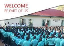 Nyabururu Girls High School KCSE 2019 results