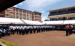 Nyambaria Boys High School KCSE results, location, contacts, admissions, Fees and more.