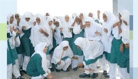 Sheikkh Khalifa School KCSE results, location, contacts, admissions, Fees and more.