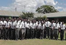 Thome Boys Secondary School; KCSE Performance, Location, Contacts and Admissions