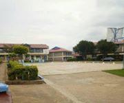 Tengecha Boys High School