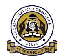 The Teachers Service Commission, TSC- Kenya. Latest transfers, delocalization news.
