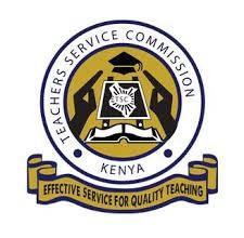 The Teachers Service Commission, TSC- Kenya. Latest transfers, delocalization news.