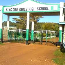 Sing'ore Girls High School. This is one of the best extra county school in Elgeyo Marakwet County..jpg