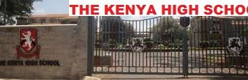 The Kenya High School KCSE results and ranking of KCSE 2019 top 200 schools nationally.