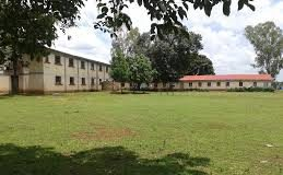 Ramba Boys High School; KCSE Performance, KNEC Code, Contacts, Location, Admissions, History, Fees, Portal Login, Postal Address and Photos
