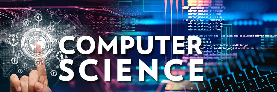 Essay for computer engineering