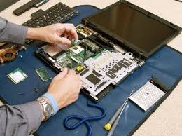 Bachelor of Science in Computer Technology course