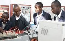 Bachelor of science in Electrical and Electronic Engineering course