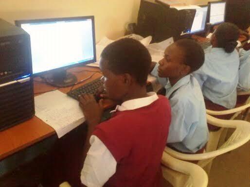 St. Barnabas Girls' Secondary School all details