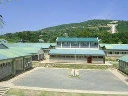 Thurdibuoro mixed secondary school all details