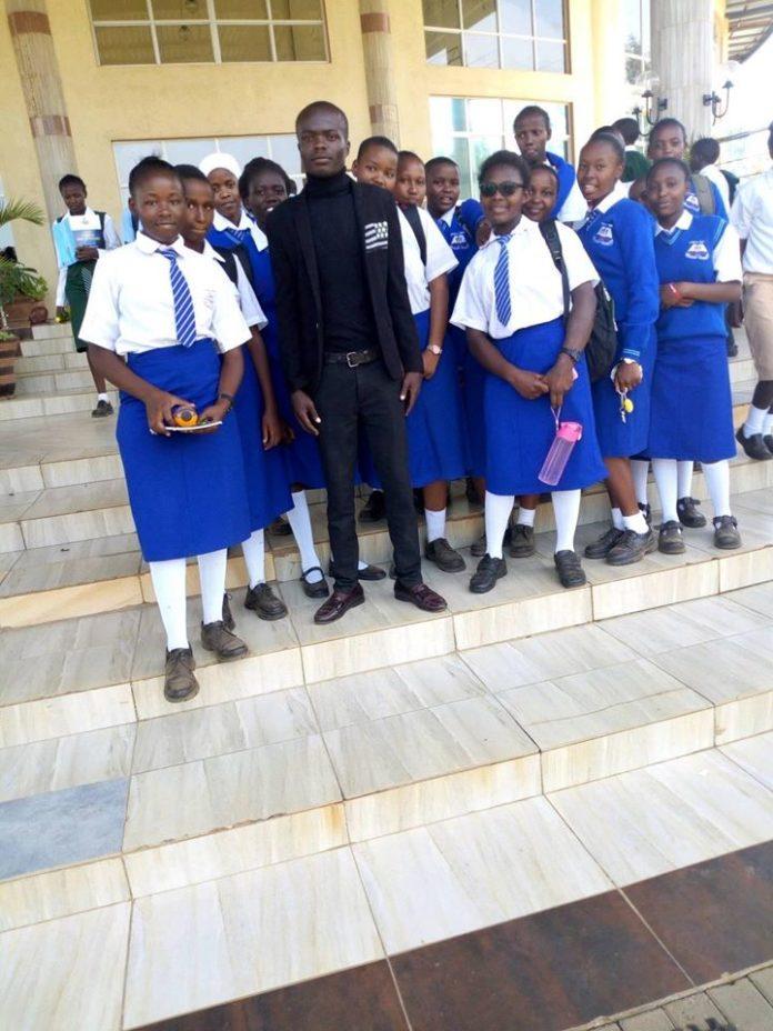 OTHAYA GIRLS SECONDARY SCHOOL
