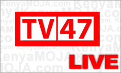 TV47. The Television station is set to offer free advertising services to interested individuals/ Companies.