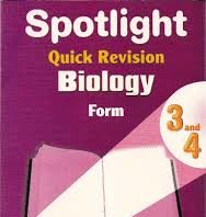 Free Biology Notes, Exams, KCSE Past Papers, Schemes and many more unlimited downloads.