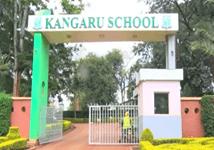 Kangaru High School