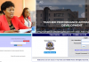 The TSC portal and all TSC Services online.