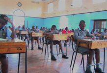 Schools' free desks programme details.