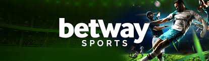 Betway sports.