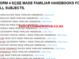Free CRE notes and exams form all forms. Download today.