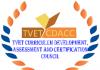 Accredited TVET institutions in Kenya.